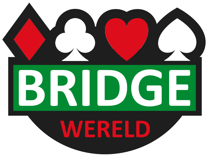 bridgewereld.nl